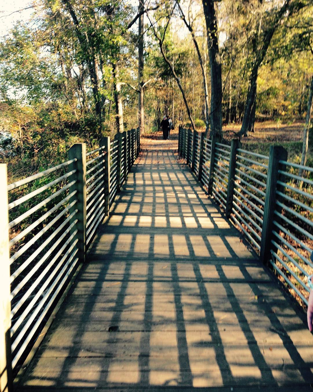 The Nature Trail is 0.6 miles in length along the shores of the Catawba River  Length: 0.6 miles  Type: Hiking Trail  Difficulty: Easy